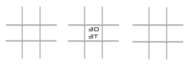 3D3T-2
