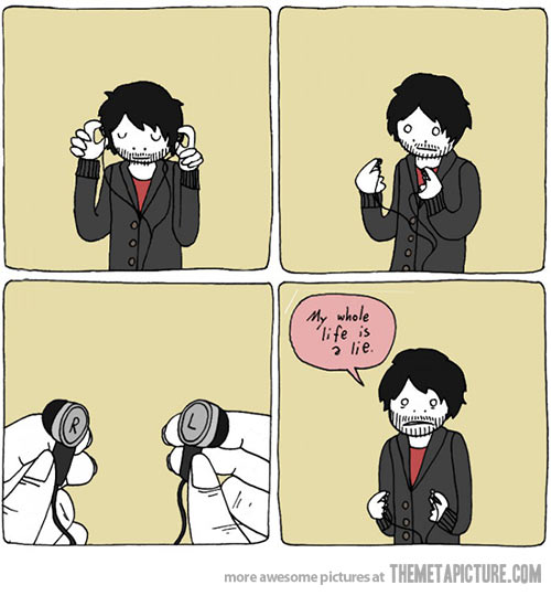funny-earphones-right-left-clipart