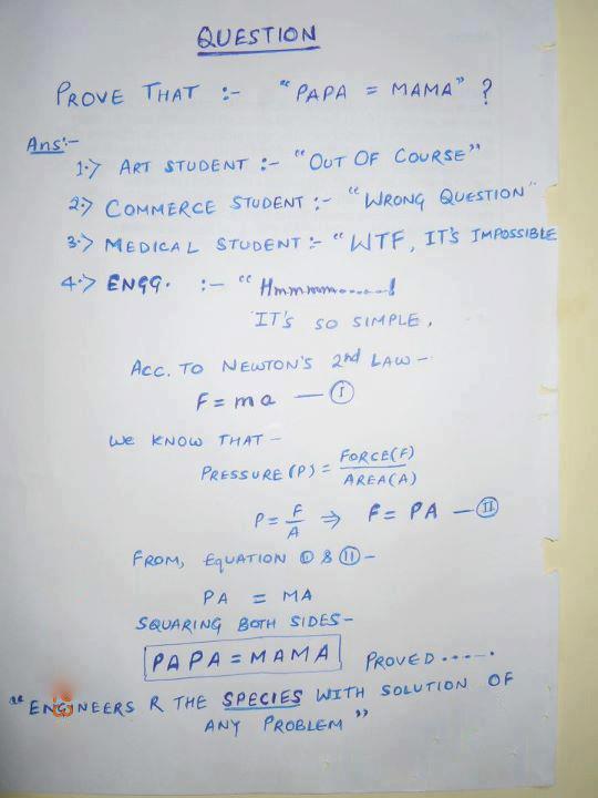 Engineers Rockz