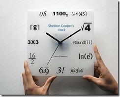 engineers-clock