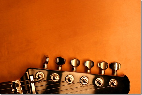 HD Wallpapers of Violin - High Resolution Backgrounds of Guitar 3000 x 2000