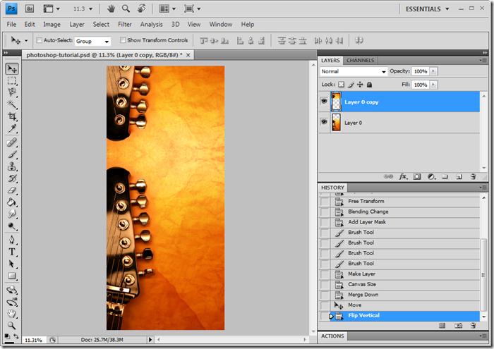 photoshop-10