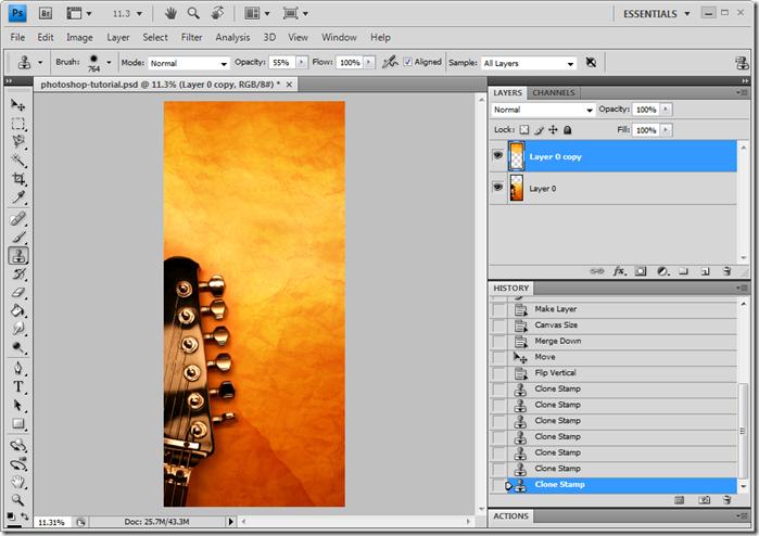photoshop-12