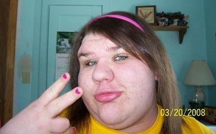 UglyGirl[1]